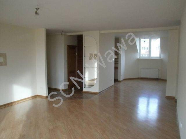 Mieszkanie Na Sprzedaz Minsk Mazowiecki M 7480 11 Nieruchomosci Wawa